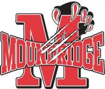MoundridgeUSD423