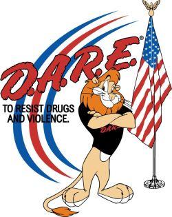 D.A.R.E. Program